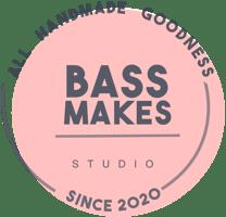 Bass Makes Home