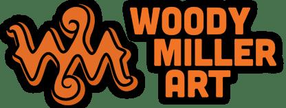WoodyMiller