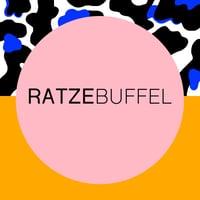 Ratzebuffel Home