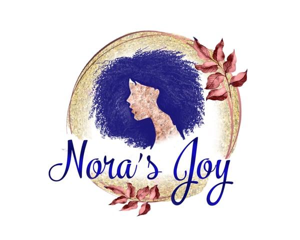 Nora's Joy