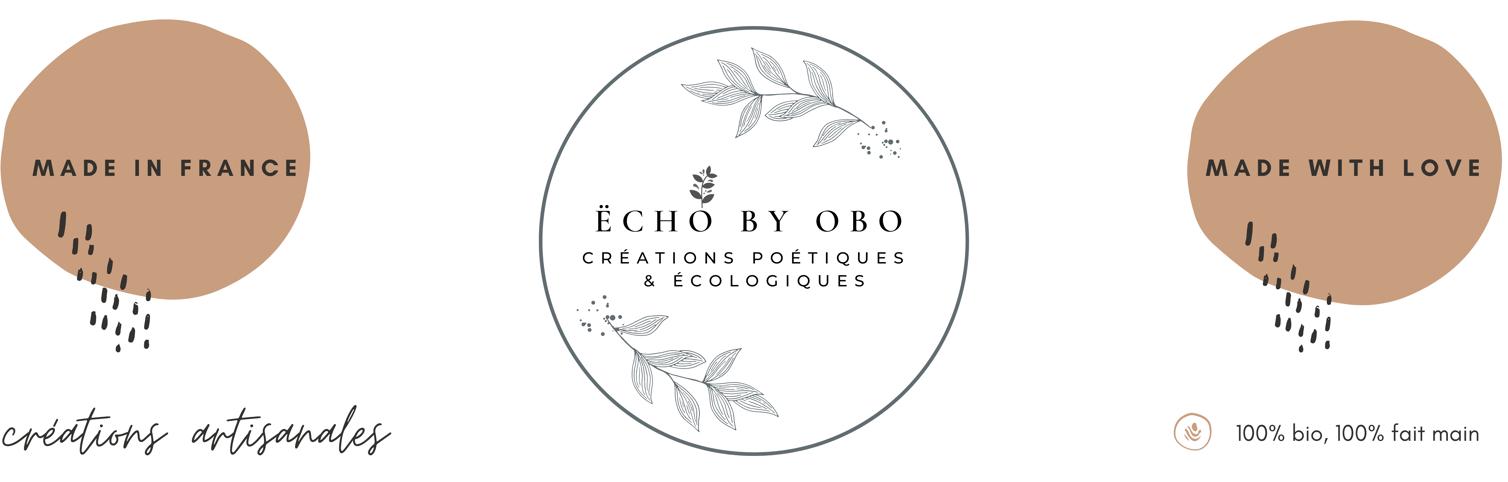 echobyobo Home