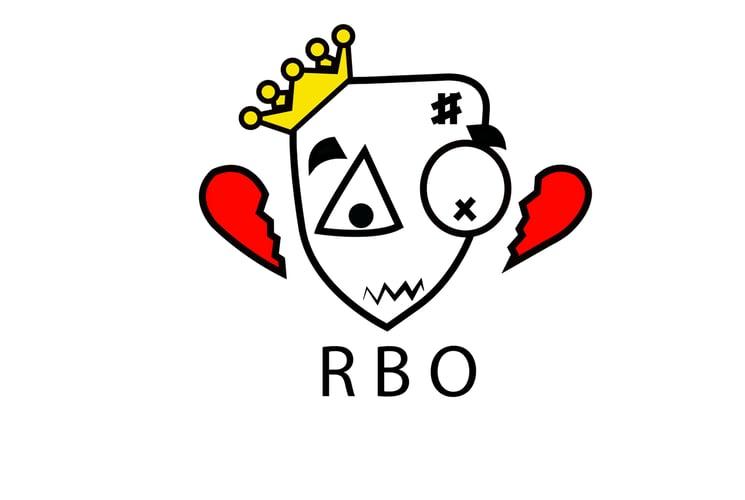 SHOP RBO