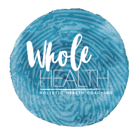 Whole Health, Integrative Nutrition Coach - Wollongong