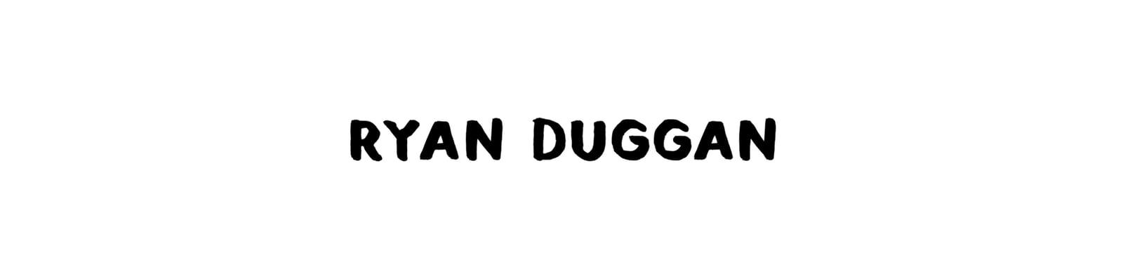 Ryan Duggan
