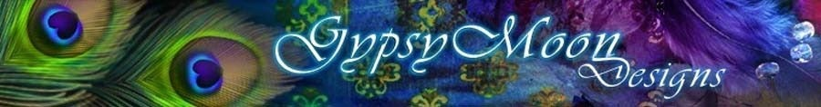 Gypsy Moon Designs