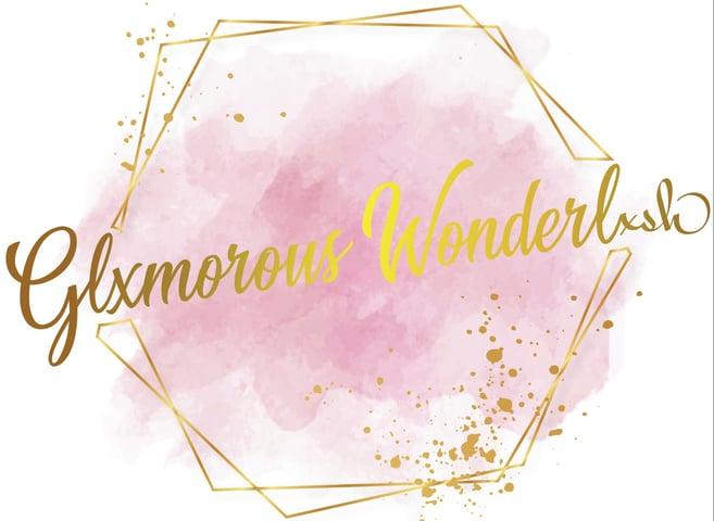 Glxmorous Wonderlxsh