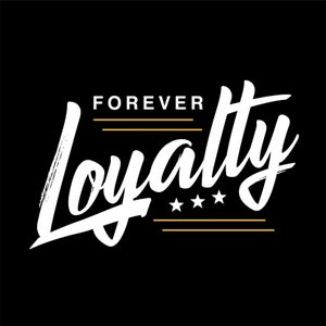Loyalty and Devotion Clothing Home