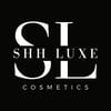 Shh Luxe Cosmetics