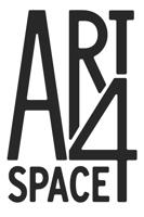 Art4Space