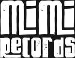 Mimi Records