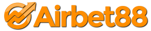 Daftar Situs Judi Slot Online Terbaik dan Terpercaya | AIRBET88 Home