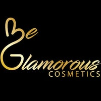 Be Glamorous Cosmetics Home