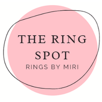 The Ring Spot Home