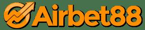 Situs Judi Slot Online Paling Gampang Menang Mudah Jackpot- AIRBET88 Home