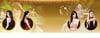 Welcome to Situs Judi Slot Online Paling Gampang Menang Mudah Jackpot- AIRBET88
