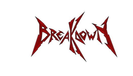 BreaKdowN-BKN Home
