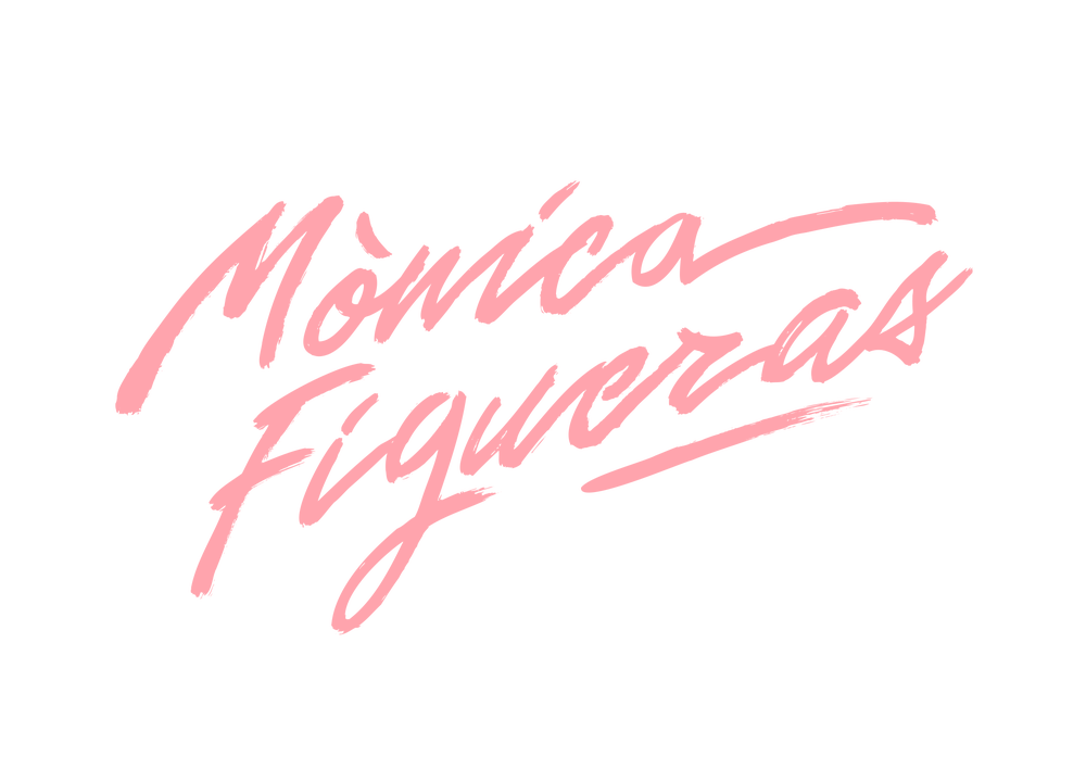 monica figueras Home