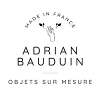 Adrian bauduin Home