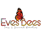 Eves Bees Home