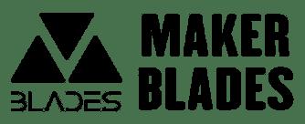 Maker Blades
