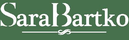 SaraBartko