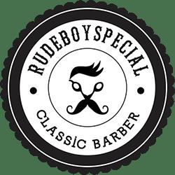RudeboySpecial