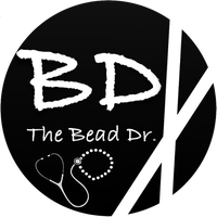 The Bead Dr.