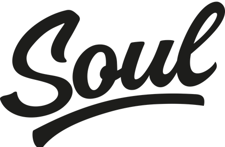Soul lettering  Home