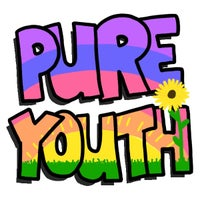 Pure Youth Creations