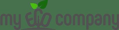 My Eco Company