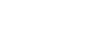AtomicJunkshot Home