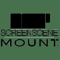 screenscenemount Home