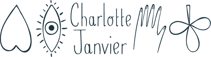 Charlotte Janvier Home