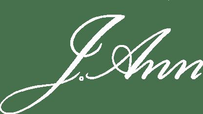 J.Ann Music