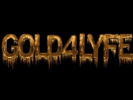 Gold4Lyfe Home