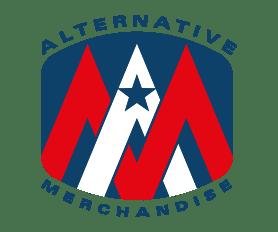 Alternativemerchandise