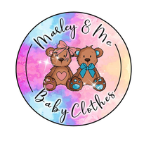 Marley And Me Baby Clothes Home