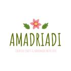 Amadriadi Home