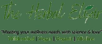The Herbal Elixir Home