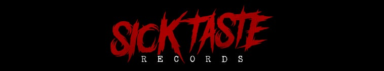 Sick Taste Records Home