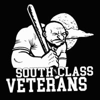 South Class Veterans Home
