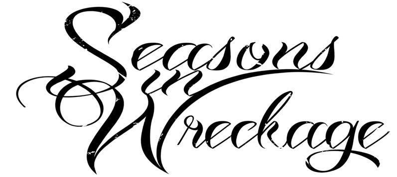 Seasons In Wreckage