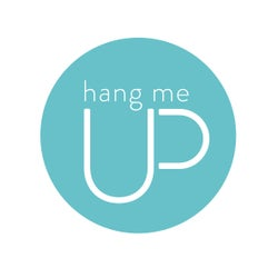 Hang Me U.P.