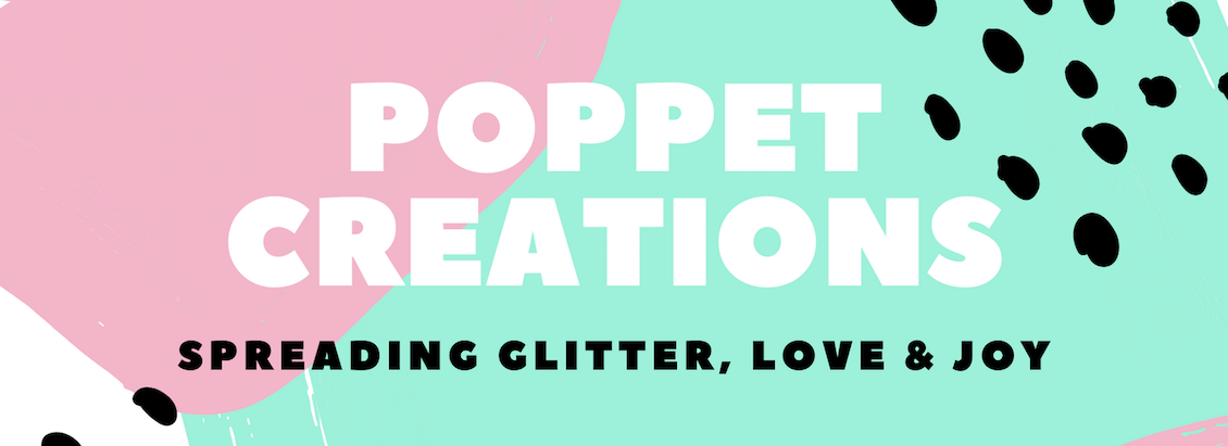 Poppet Creations