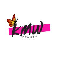 KMW Beauty