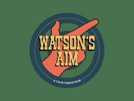 Watson's Aim