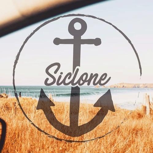 - Sicløne -