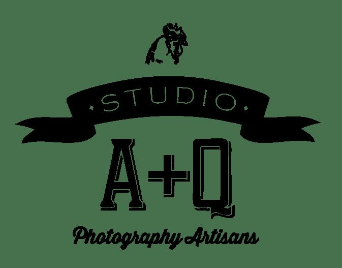 Studio A+Q