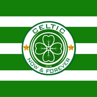 Celtic Now And Forever | Pins Home