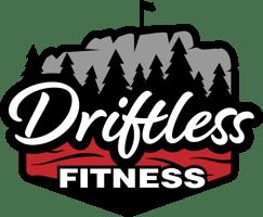 driftlessfitness